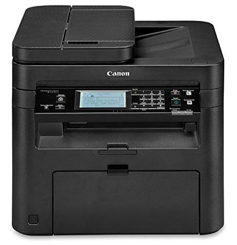 phân biệt các loại máy in