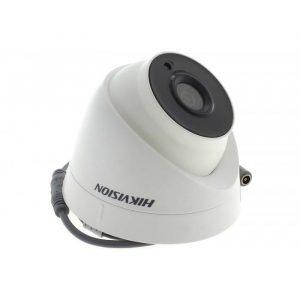 Camera quan sát bán cầu Hikvison DS-2CE56D0T-IT3