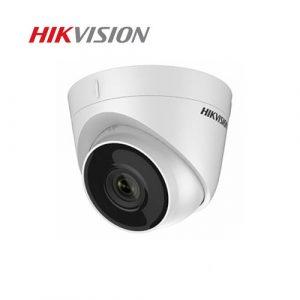 Camera quan sát HD-TVI Hikvison DS-2CE56H0T-IT3F hình 1
