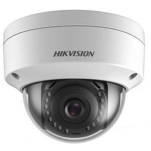 Camera giám sát ngoài trời IP Hikvison DS-2CD1023G0E-I(L) 2.0MP