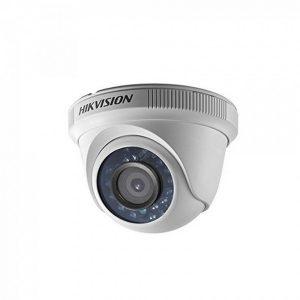 Camera HD TVI 2.0MP HikVision DS-2CE56D0T-IRP