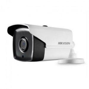 Camera giám sát ngoài trời HD-TVI Hikvison 5.0MP DS-2CE16H0T-IT3F