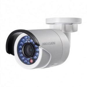 Camera ngoài trời HD TVI 2.0MP Hikvison DS-2CE16D0T-IR