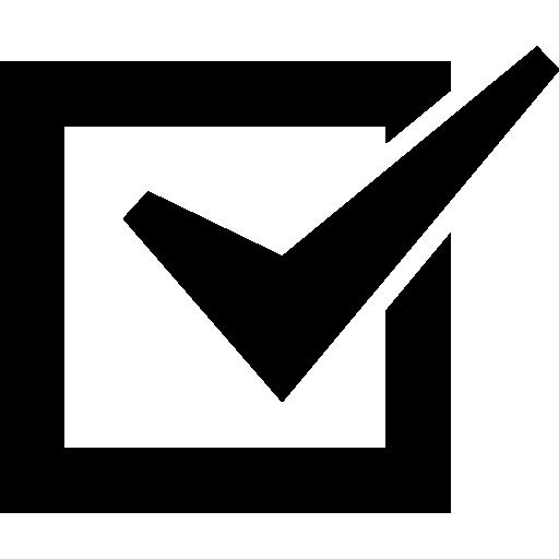 checklist-checked-box