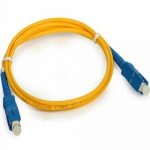 dây nhảy quang lc-lc apc simplex