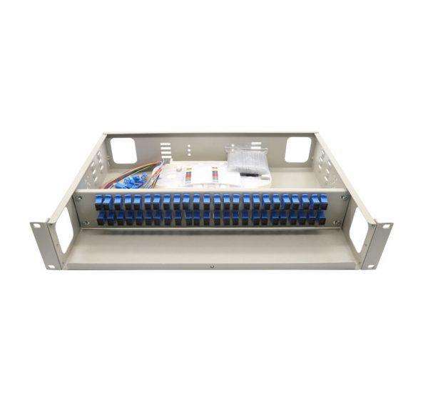 hộp phối quang odf 48fo 2