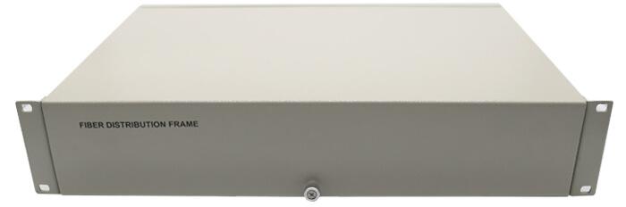 hộp phối quang odf 48fo